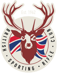 The British Sporting Rifle Club